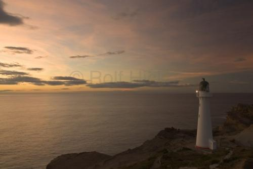 Beautiful Lighthouse Picture