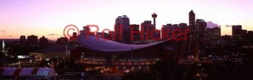 Photo:  Pictures Of Calgary