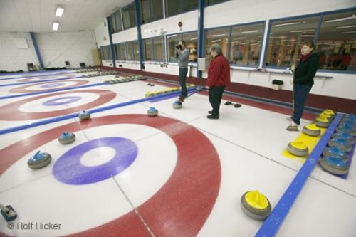 Photo:  curling pictures