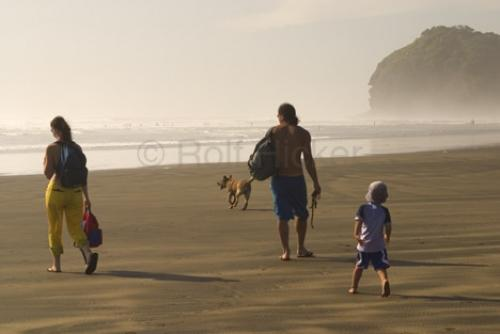 Photo:  Pictures Of Families