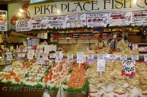pike_market_picture_t0321.jpg