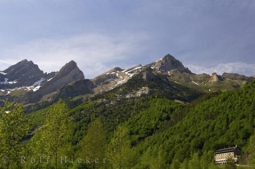 ������ ������ ������ pyrenees-mountain_14542.jpg