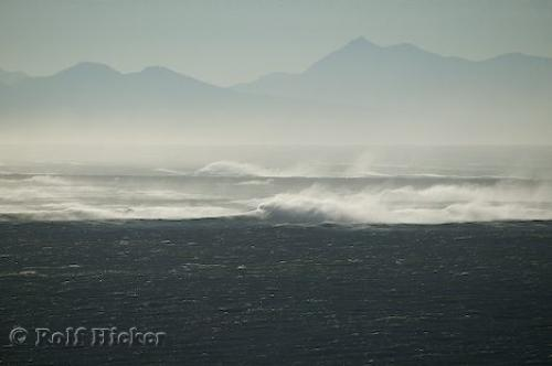 Picture of Rough Sea