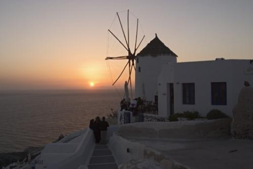 Photo:  Santorini Photos