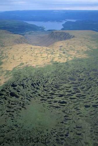 Photo:  Tablelands Aerial