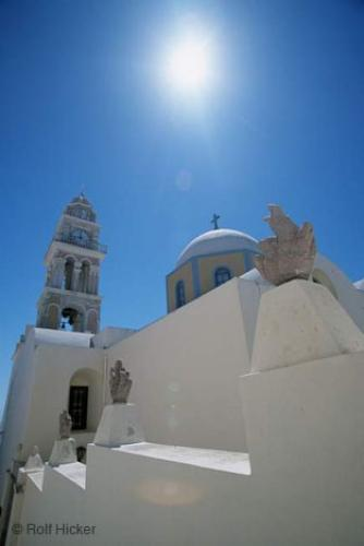 Thira Photo Information