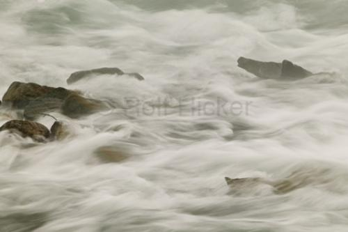 Photo:  Water Background Picture