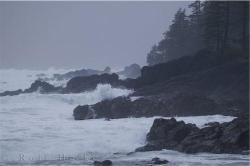 Photo:  Wind Storms