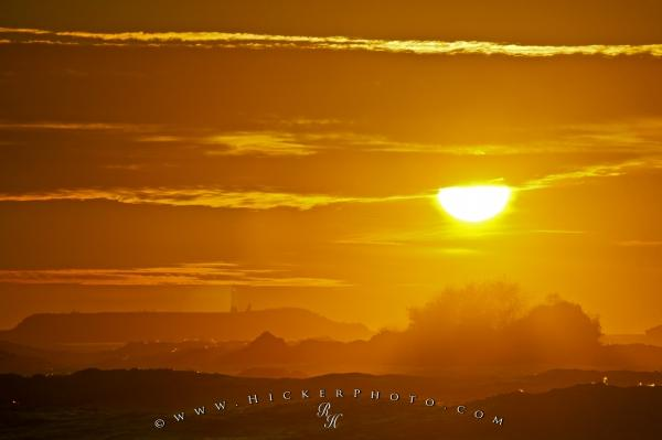 Photo:  Picture Of The Sun