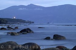 photo of Lobster Cove Lighthouse in Gros Morne National Park