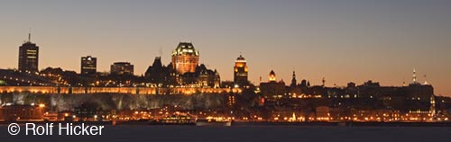 quebec city pictures